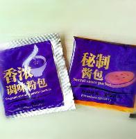 方便面/粉丝/米粉调味料—酸辣牛肉味套包