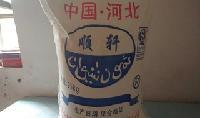 顺轩玉米淀粉