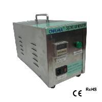 养生族*空气除尘杀菌5g 臭氧空气净化器