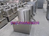 BF系列拌粉机,小型干粉搅拌机