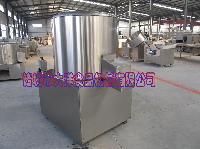 大洋牌调料混合机,高效大容积拌粉设备