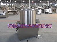 实用型搅面粉机 自动化粉状物搅拌机