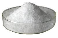 山梨醇 食品添加剂甜味剂 生产厂家价格厂家直销