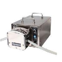 工业型蠕动泵YT600-1J蠕动泵生产厂家