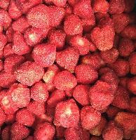厂家直供FD冻干草莓