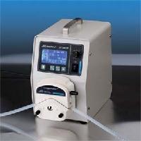 兰格分配型蠕动泵BT300-1F