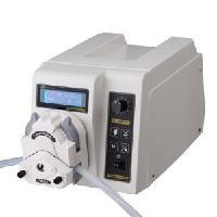 WT600-1F    兰格分配型蠕动泵