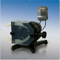 大流量兰格蠕动泵兰格JL350-2J