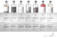 韩国传统蒸馏酒--HEMOSU