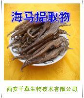 蛤壳提取物 【西安千草生物】 厂家生产