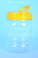 姜糖塑料瓶