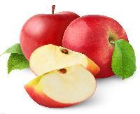 厂家直销 苹果多酚  大货包邮了