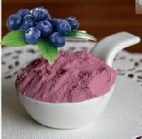 优质蓝莓粉量大从优现货包邮