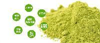 绿茶粉     产品优质 大货包邮  品质保证
