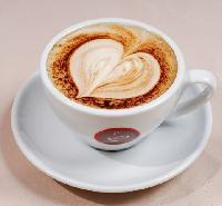 供应明德咖啡油香精