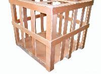 谁家能做木箱