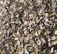 厂家批发 干香菇 香菇片 干货 0.8-1.8cm