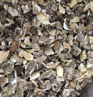 厂家批发 干香菇 香菇片 干货 1.8-2.5cm