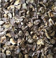 厂家批发 干香菇 香菇片 干货 2.5-3.0cm