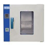 一恒鼓风干燥箱价格/一恒专业生产电热鼓风干燥箱