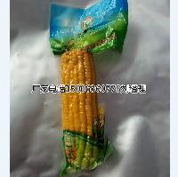 水果玉米真空袋耐高温