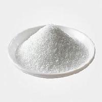 食品级增稠剂羧甲基纤维素钠