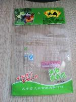 泡山椒鸡爪抽真空塑料包装袋厂家、价格批发