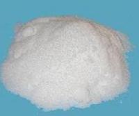 罗非鱼鱼鳞胶原蛋白肽食品级价格厂家直销价格用途用量