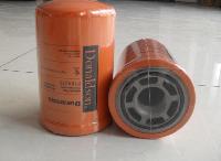 唐纳森液压油滤清器P165569j价格