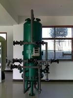 常温过滤式除氧器厂家