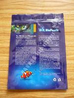 优质深海海鲜复合包装袋