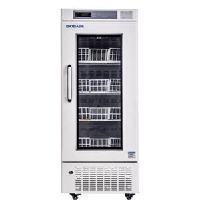 国产立式冷藏箱