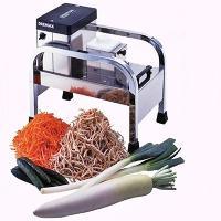 DREMAX切菜机DM-91D多功能切菜机