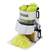 DREMAX卷心菜切丝机DX-150多功能切菜丝机