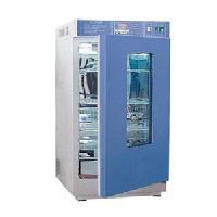 *实验室鼓风干燥箱/一恒电热鼓风干燥箱