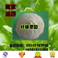 食品级 纤维素酶