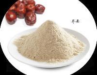 大枣提取物  优质大枣多糖  全国包邮 品质保证