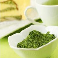 优质 绿茶提取物