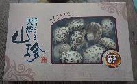 优质菌菇 礼盒花菇