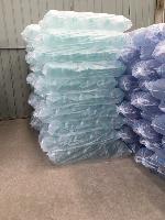 纯净水桶外包装