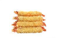 进口食品香米虾 香脆虾 日韩料理食材必备