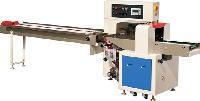 桔子茶包装机 多功能桔子茶自动包装机械