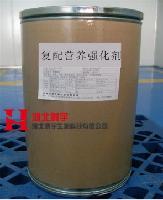 厂家复配营养强化剂