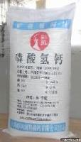磷酸氢钙价格