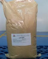 优质正磷酸铁价格,正磷酸铁生产厂家