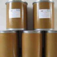 L-肉碱酒石酸盐生产厂家