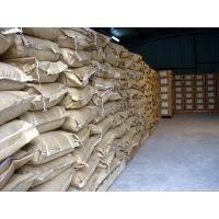 食品级大豆卵磷脂
