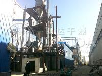 CPE专用气流干燥机