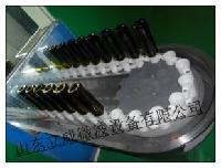 微波液体杀菌设备- 果汁果酱杀菌设备生产线