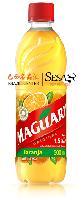 巴西饮料 Maguary麦果粒果汁饮料  橙汁 进口果汁